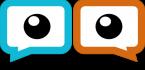 ACCORD Logo-new